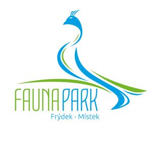 Faunapark FM logo