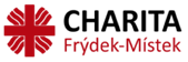 Logo Charita Frýdek-Místek